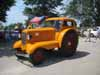 2019 Waterman Summerfest and Antique Tractor and Truck Show